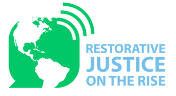 restorative justice essay pros and cons Research and design, consulting, prototyping and problem solving for clientele primarily in government, military, security sectors and some private.
