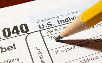 Ý kiến về thuế